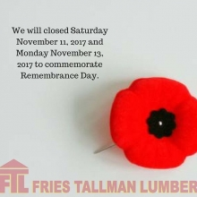 #lestweforget #friestallman  #remebranceday2017