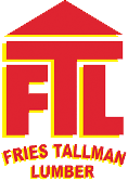 Fries Tallman Lumber